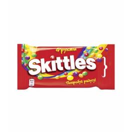 """Драже """"Skittles"""", 45 гр."""