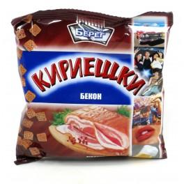 """Сухарики """"Кириешки"""", 40 гр."""