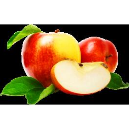 Яблоки, 1 кг