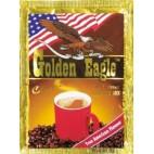 "Кофе ""Golden Eagle Classic"",  3в1"