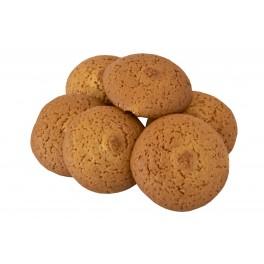 Печенье овсяное, 500 гр.