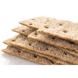 Хлебцы ржаные, 100 гр.